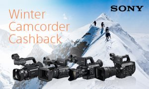 pse-ba02-winter-camcorder-cashback_homemedium